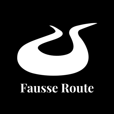 logo Fausse Route